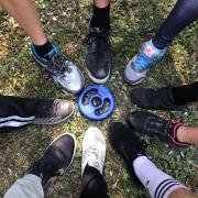 Activité sport