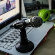 Atelier Radio 2020