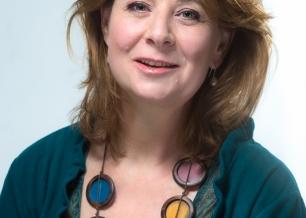 Anne Bolli