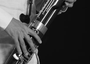 Quatuor de Bassons - Haute école de musique Genève