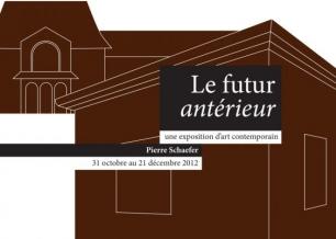 Le futur antérieur de Pierre Schaefer