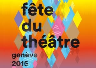 Bandeau fête du théâtre 2015