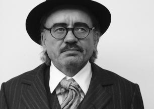 Charles Chopard